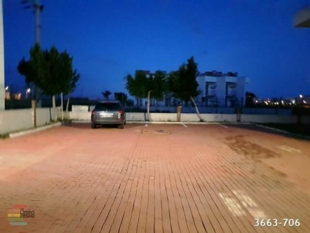 villa-is-in-kundu-hotels-district-in-this-beautiful-price-look-no-further-big-13
