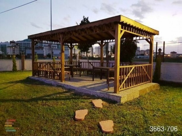 villa-is-in-kundu-hotels-district-in-this-beautiful-price-look-no-further-big-15