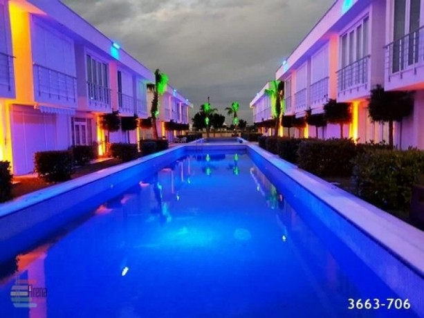 villa-is-in-kundu-hotels-district-in-this-beautiful-price-look-no-further-big-1