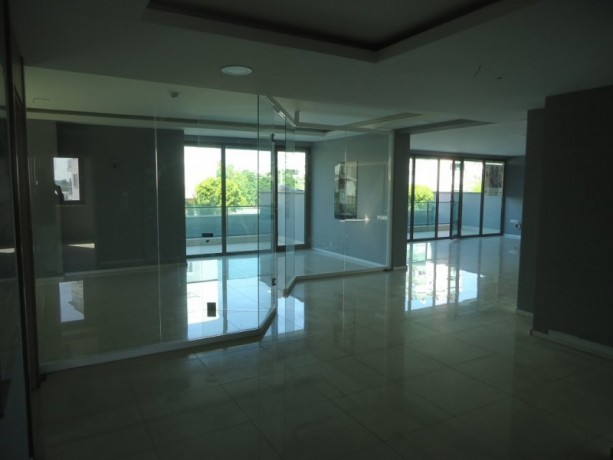 businesscenter-antalya-office-for-rent-lara-big-7