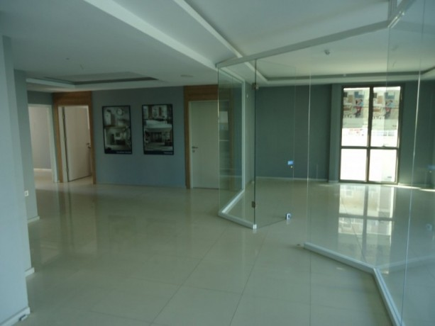 businesscenter-antalya-office-for-rent-lara-big-2