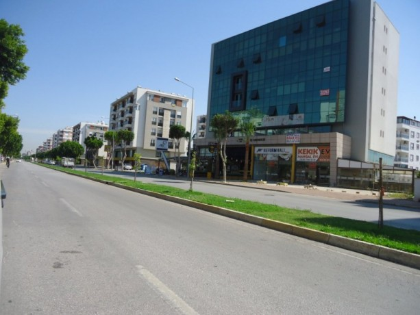 businesscenter-antalya-office-for-rent-lara-big-0