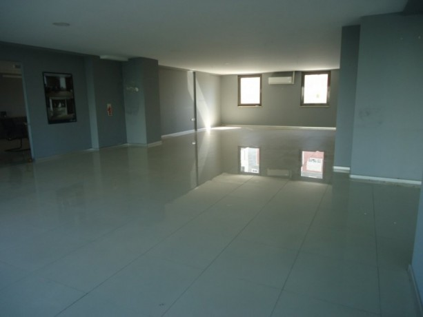 businesscenter-antalya-office-for-rent-lara-big-6