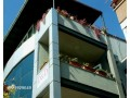terrace-as-well-as-luxury-31-duplex-office-apartment-antalya-small-1