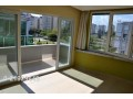 terrace-as-well-as-luxury-31-duplex-office-apartment-antalya-small-8
