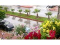 terrace-as-well-as-luxury-31-duplex-office-apartment-antalya-small-14