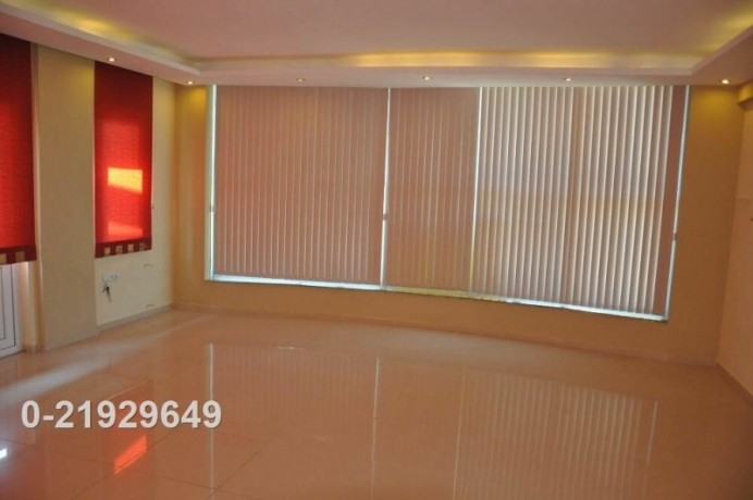 terrace-as-well-as-luxury-31-duplex-office-apartment-antalya-big-13