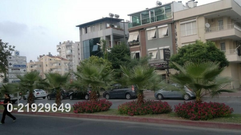 terrace-as-well-as-luxury-31-duplex-office-apartment-antalya-big-7