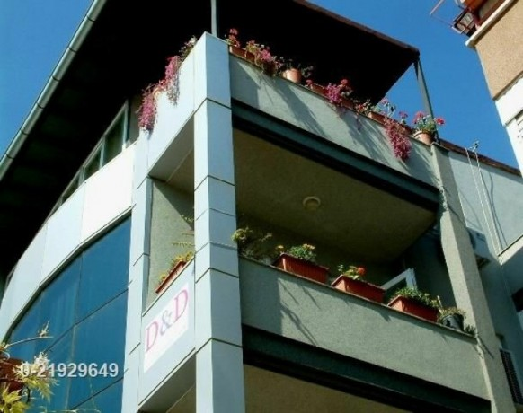 terrace-as-well-as-luxury-31-duplex-office-apartment-antalya-big-1