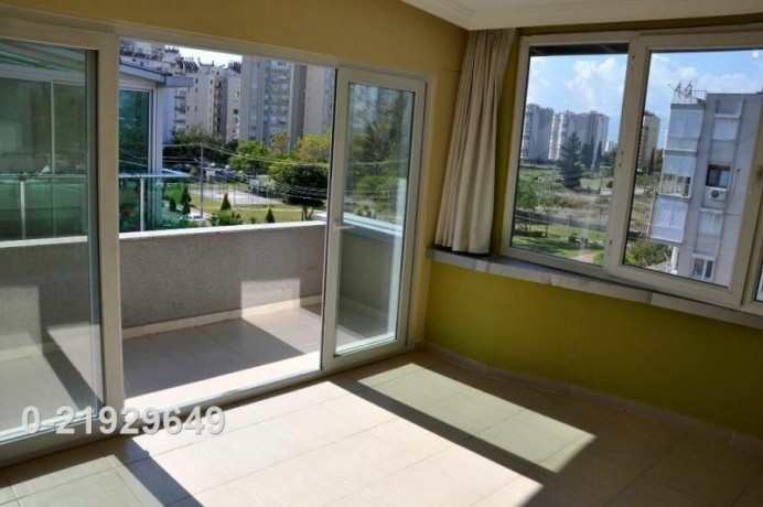 terrace-as-well-as-luxury-31-duplex-office-apartment-antalya-big-8