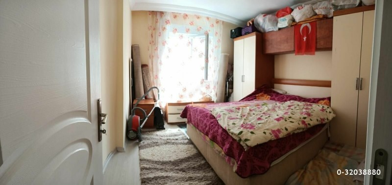 cheap-apartment-antalya-beside-kepez-state-hospital-high-ground-floor-big-3