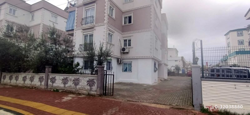 cheap-apartment-antalya-beside-kepez-state-hospital-high-ground-floor-big-2