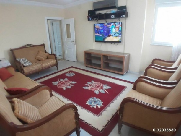 cheap-apartment-antalya-beside-kepez-state-hospital-high-ground-floor-big-14