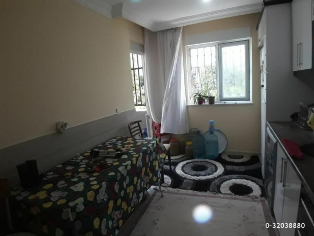 cheap-apartment-antalya-beside-kepez-state-hospital-high-ground-floor-big-6