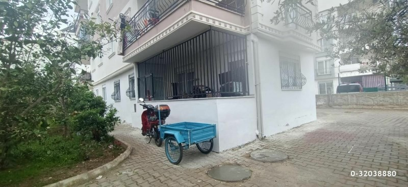 cheap-apartment-antalya-beside-kepez-state-hospital-high-ground-floor-big-1