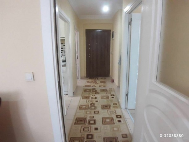 cheap-apartment-antalya-beside-kepez-state-hospital-high-ground-floor-big-12