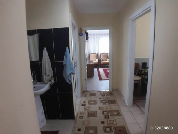 cheap-apartment-antalya-beside-kepez-state-hospital-high-ground-floor-big-10