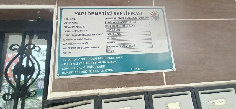 cheap-apartment-antalya-beside-kepez-state-hospital-high-ground-floor-big-4