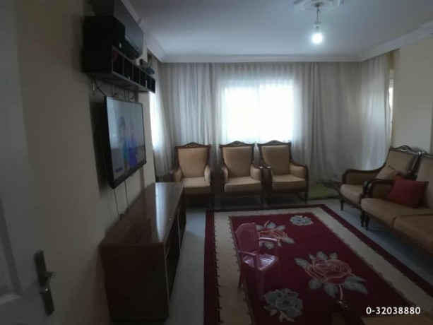 cheap-apartment-antalya-beside-kepez-state-hospital-high-ground-floor-big-7
