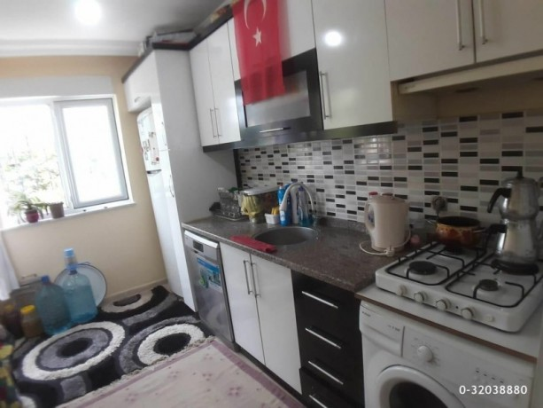 cheap-apartment-antalya-beside-kepez-state-hospital-high-ground-floor-big-9