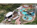 5-star-sea-view-property-for-sale-11-apartment-in-kargicak-alanya-small-1