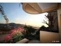 5-star-sea-view-property-for-sale-11-apartment-in-kargicak-alanya-small-10