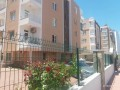 lara-caglayan-apartment-for-sale-south-side-pool-decker-31-small-2