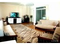 lara-caglayan-apartment-for-sale-south-side-pool-decker-31-small-10