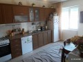 lara-caglayan-apartment-for-sale-south-side-pool-decker-31-small-7
