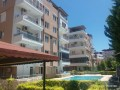 lara-caglayan-apartment-for-sale-south-side-pool-decker-31-small-14