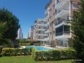 lara-caglayan-apartment-for-sale-south-side-pool-decker-31-small-1