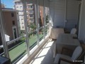 lara-caglayan-apartment-for-sale-south-side-pool-decker-31-small-12