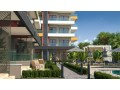 luxury-residence-in-full-social-activities-complex-for-sale-small-4