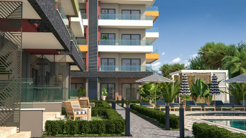 luxury-residence-in-full-social-activities-complex-for-sale-big-4