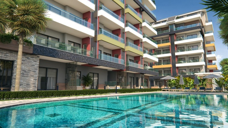 luxury-residence-in-full-social-activities-complex-for-sale-big-5