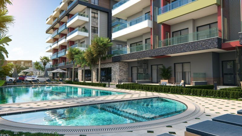 luxury-residence-in-full-social-activities-complex-for-sale-big-6