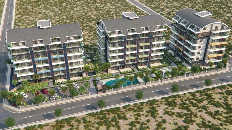 luxury-residence-in-full-social-activities-complex-for-sale-big-0