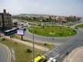 luxury-new-duplex-office-for-sale-antalya-muratpasa-small-14