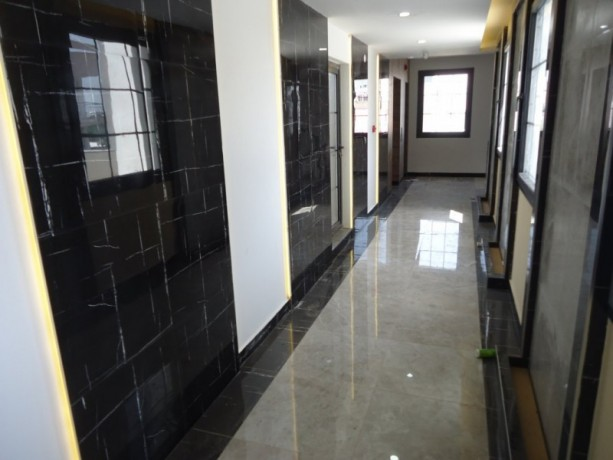 luxury-new-duplex-office-for-sale-antalya-muratpasa-big-3