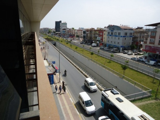 luxury-new-duplex-office-for-sale-antalya-muratpasa-big-1