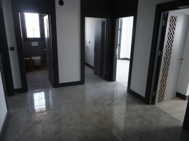 luxury-new-duplex-office-for-sale-antalya-muratpasa-big-12