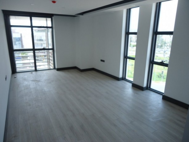 luxury-new-duplex-office-for-sale-antalya-muratpasa-big-11