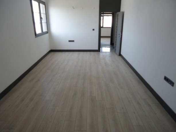 luxury-new-duplex-office-for-sale-antalya-muratpasa-big-4