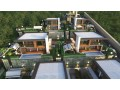 stunning-royal-villas-with-beautiful-sea-view-for-sale-small-8