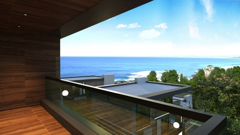 stunning-royal-villas-with-beautiful-sea-view-for-sale-big-9