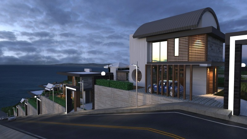 stunning-royal-villas-with-beautiful-sea-view-for-sale-big-7