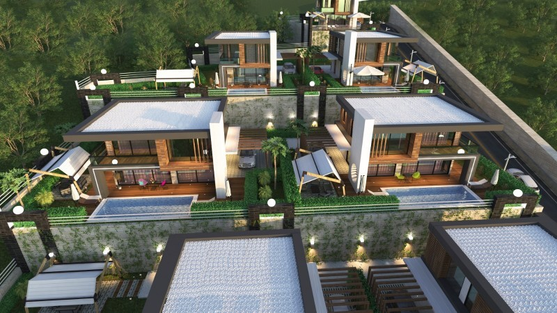 stunning-royal-villas-with-beautiful-sea-view-for-sale-big-8