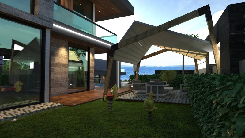 stunning-royal-villas-with-beautiful-sea-view-for-sale-big-11