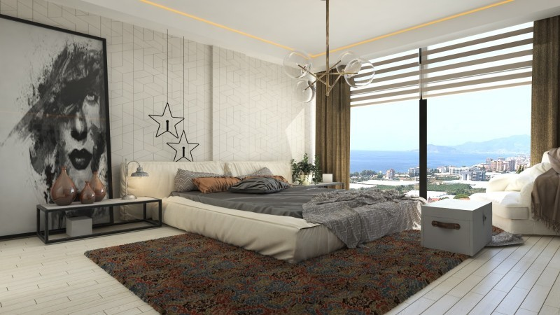 stunning-royal-villas-with-beautiful-sea-view-for-sale-big-18