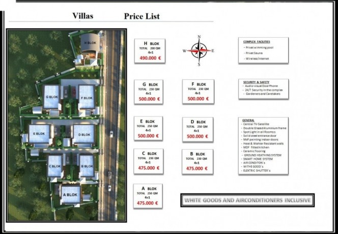 stunning-royal-villas-with-beautiful-sea-view-for-sale-big-0